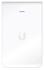 UBIQUITI :: (UAP-AC-IW) UniFi In Wall Access Point 802.11AC