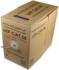 Maxcable :: Kabel FTP5E drut CU szary 305m