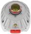 RF Elements TwistPort Adaptor for UBNT Rocket 5ac Prism