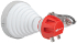 RF Elements 30 degree Horn antenna SH-CC 5-30