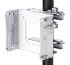 UBIQUITI :: (PAK-620) Precision Alignment Kit