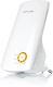 TP-Link :: TL-WA750RE  Universal WiFi Range Extender