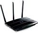 TP-Link :: TD-W8980 ADSL2+  Dwupasmowy, bezprzewodowy router/modem ADSL2+