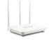 Tenda :: W1800R Wireless AC1750 Dual Band Gigabit Router