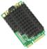RouterBoard :: R11e-5HacD miniPCI-e 5GHz 802.11ac, 2x MMCX