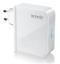 Tenda :: A5 - N-Lite, wifi travel AP/Router, zasilany wprost z gniazda energetycznego