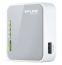TP-Link :: MR3020 - przenośny router bezprzewodowy 3G/3.75G standard Lite N