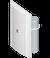 Interline :: Antena sektorowa 12dBi/2.4GHz MIMO VV