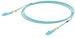 Ubiquiti :: (UOC-3) Unifi ODN Cable, 3 Meter