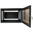 Mantar :: TPR-40/60/40 Rack 19'' 6U Cabinet
