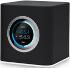 UBIQUITI :: (AFi-R) AmpliFi HD Home Wi-Fi Router (black)