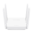 Mercusys :: AC10 Wireless Dual Band Router