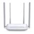 Mercusys :: MW325R 300Mbps Wireless N Router, 4x 5dBi, 2x2