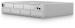 UBIQUITI :: (UNVR-PRO) UniFi Protect Network Video Recorder PRO