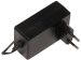 RouterBoard :: MT48-570080-11DG, (57 V 0.8 A power supply) part of GPEN concept