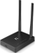 Netis :: N4 AC1200 Wireless Dual Band FE Router