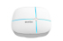 Netis :: WF2520P 300Mbps Wireless N High power Ceiling-Mounted Access point, passive PoE supported