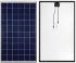 sunMAX Solar Panel ,  EU , 255-265W