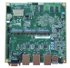PC Engines APU.3B4 system board