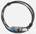 RouterBoard :: XS+DA0001 - 25G SFP/SFP+/SFP28 direct attach cable, 1m