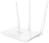 Tenda :: F3 300Mbps Wireless-N router