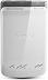 Tenda :: 3G150M Pocket 3G Router 150Mbps, WiFi, Ethernet, USB, mini USB