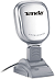 Tenda :: D2407 7dBi wireless antenna