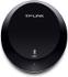 Tp-Link :: HA100 Odbiornik muzyczny Bluetooth