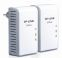 TP-Link :: TL-PA210KIT  Powerline Ethernet Adapter 200Mbps
