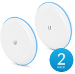 Ubiquiti UniFi B-to-B Bridge
