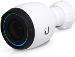 UBIQUITI :: (UVC-G4-PRO) UniFi Video Camera, IR, G4, Pro