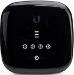 Ubiquiti UFiber WiFi (UF-WIFI)