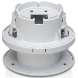 Ubiquiti Ceiling Mount Accessory (UVC-G3-F-C)